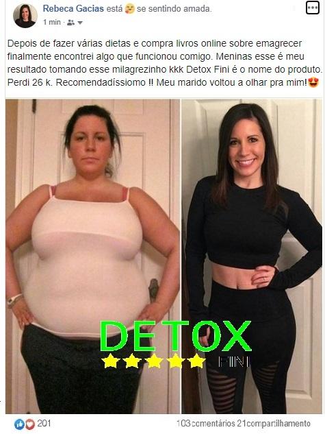 detox fini depoimento 2