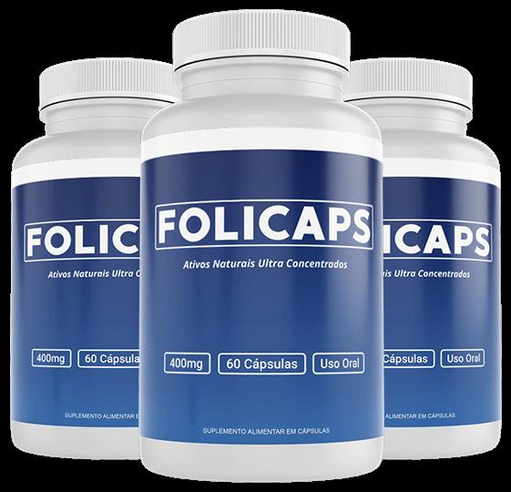 folicaps