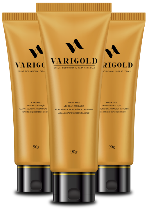 varigold